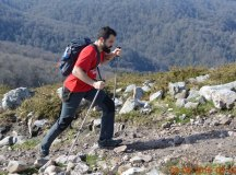 150403-trail-tejas-dobra-130