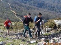 150403-trail-tejas-dobra-131