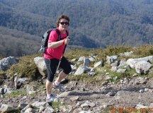 150403-trail-tejas-dobra-132