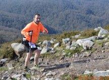 150403-trail-tejas-dobra-133