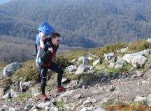 150403-trail-tejas-dobra-134
