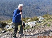 150403-trail-tejas-dobra-136