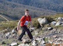 150403-trail-tejas-dobra-137