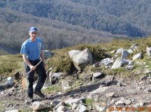 150403-trail-tejas-dobra-138