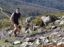 150403-trail-tejas-dobra-139