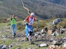 150403-trail-tejas-dobra-140