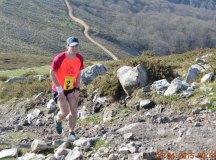 150403-trail-tejas-dobra-141