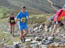 150403-trail-tejas-dobra-142