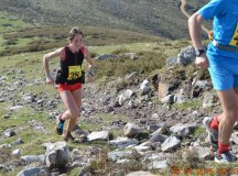 150403-trail-tejas-dobra-143