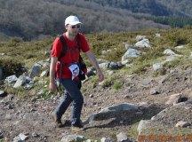 150403-trail-tejas-dobra-144