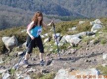 150403-trail-tejas-dobra-145