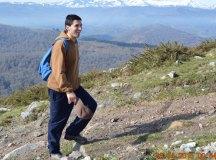 150403-trail-tejas-dobra-146