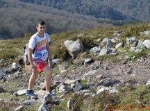 150403-trail-tejas-dobra-147