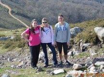 150403-trail-tejas-dobra-148