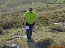 150403-trail-tejas-dobra-149