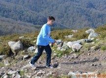 150403-trail-tejas-dobra-150