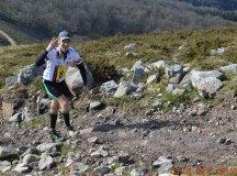 150403-trail-tejas-dobra-151