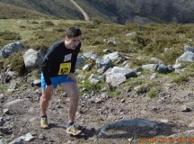 150403-trail-tejas-dobra-152
