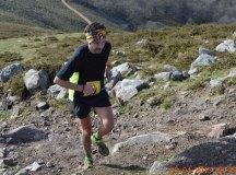 150403-trail-tejas-dobra-154