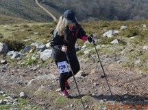 150403-trail-tejas-dobra-155