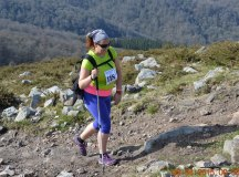 150403-trail-tejas-dobra-156