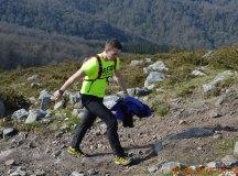 150403-trail-tejas-dobra-157