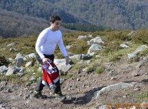 150403-trail-tejas-dobra-158