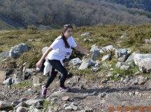 150403-trail-tejas-dobra-159