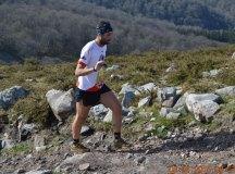 150403-trail-tejas-dobra-160