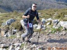 150403-trail-tejas-dobra-162