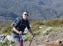 150403-trail-tejas-dobra-163