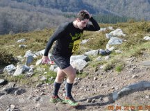 150403-trail-tejas-dobra-164