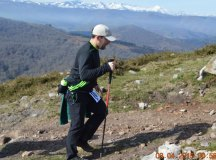 150403-trail-tejas-dobra-165
