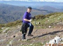 150403-trail-tejas-dobra-166