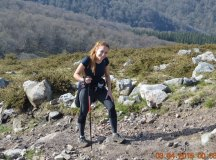 150403-trail-tejas-dobra-167