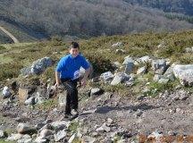 150403-trail-tejas-dobra-168