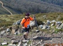 150403-trail-tejas-dobra-169