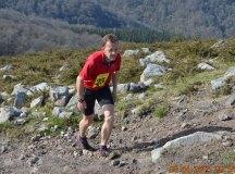 150403-trail-tejas-dobra-170