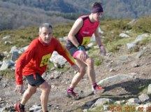 150403-trail-tejas-dobra-171