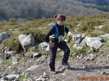 150403-trail-tejas-dobra-172