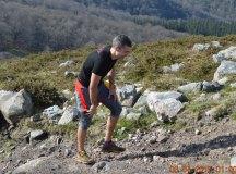 150403-trail-tejas-dobra-173