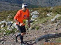 150403-trail-tejas-dobra-174