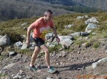 150403-trail-tejas-dobra-175