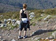 150403-trail-tejas-dobra-176