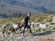 150403-trail-tejas-dobra-177