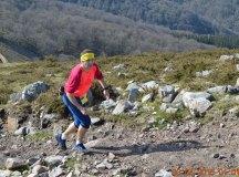 150403-trail-tejas-dobra-178