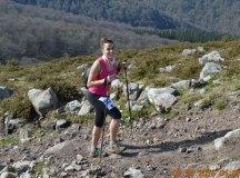 150403-trail-tejas-dobra-179