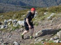 150403-trail-tejas-dobra-180