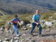 150403-trail-tejas-dobra-181