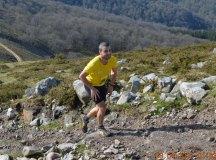 150403-trail-tejas-dobra-182